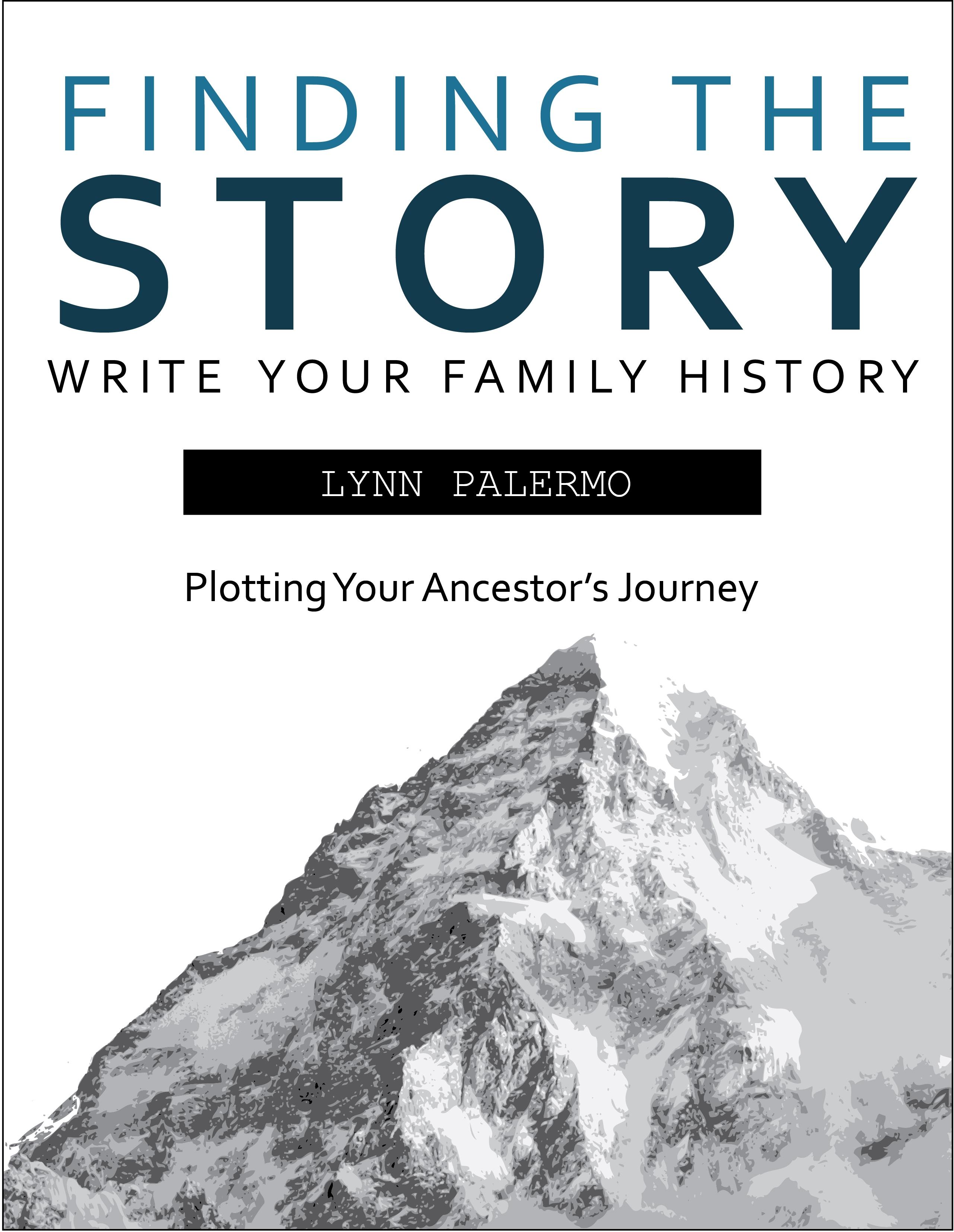 Essay Examples Persuasive Essay Examples History Family Tree Essay ...