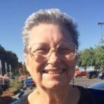 Profile picture of Donna B.