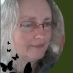 Profile picture of Sandra