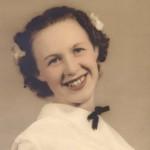 Profile photo of JaNelle K.