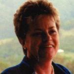 Profile photo of Narelle Christiansen