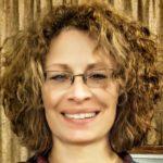 Profile picture of Debbie