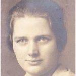 Profile photo of Denise