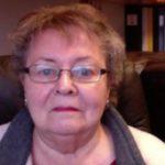 Profile picture of darlene